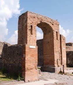 Visitare Pompei Consigli pratici