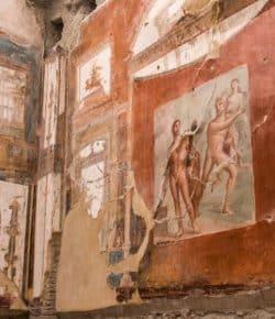 I dintorni di Pompei: cosa visitare in un giorno