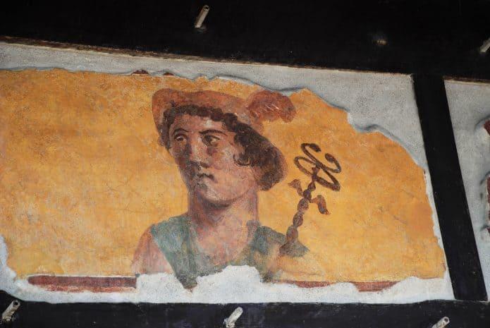 orari degli scavi di Pompei Biglietti